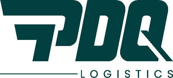 PDQ Logistics